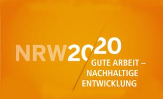 DGB LOGO NRW 2020