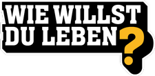 WWDL-Logo