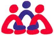 Logo AK Schwerbehinderte
