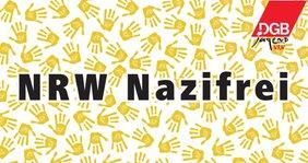 NRW-nazifrei