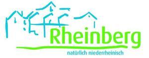 Logo Rheinberg