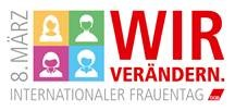 Internationaler Frauentag DGB