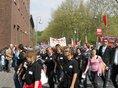 1.Mai Duisburg 2012 - 021