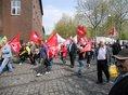 1.Mai Duisburg 2012 - 022