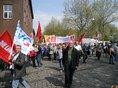 1.Mai Duisburg 2012 - 023