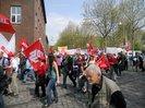 1.Mai Duisburg 2012 - 026