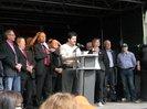 1.Mai Duisburg 2012 - 030