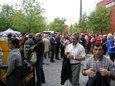1.Mai Duisburg 2012 - 032