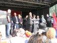 1.Mai Duisburg 2012 - 035
