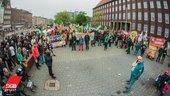 1. Mai 2019 Duisburg