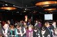 Frauentag 2012 Duisburg 5