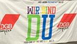 Wir sind Duisburg