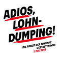 Lohndumping