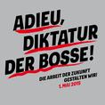 Diktatur der Bosse