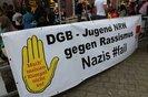 1. Mai Duisburg 43