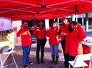 Team DGB Jugend NR BK Moers