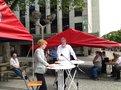 Duisburger Seniorentag 2012