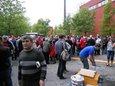 1.Mai Duisburg 2012 - 041