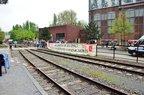 1.Mai Duisburg 2012 - 046