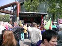1.Mai Duisburg 2012 - 047