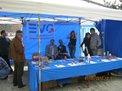 1.Mai Duisburg 2012 - 051