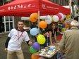 1.Mai Duisburg 2012 - 072