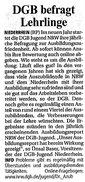 DGB Jugend NR 2011 - RP