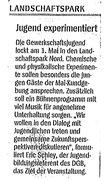 DGB Jugend NR 2011 - 1. Mai