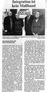 DGB JUgend NR 2011 50 Jahre Anwerbeabkommen