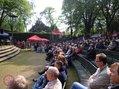 1.Mai 2014 - Dinslaken