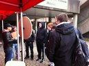 BST DGB Jugend NR Hofstand Azubis