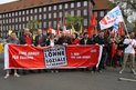 1.Mai Duisburg 2012 - 003