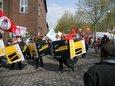 1.Mai Duisburg 2012 - 020